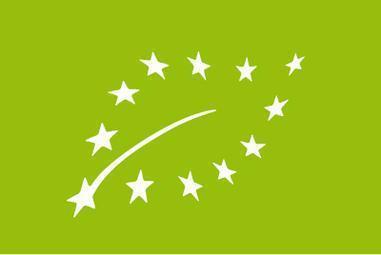 Logo-Eurofoglia1