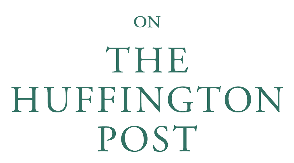 huffington-post-logo copia